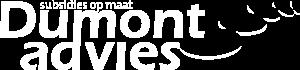 logo_Dumont_RBG