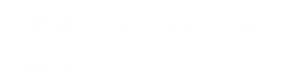 Dumont Michiel LinkedIn